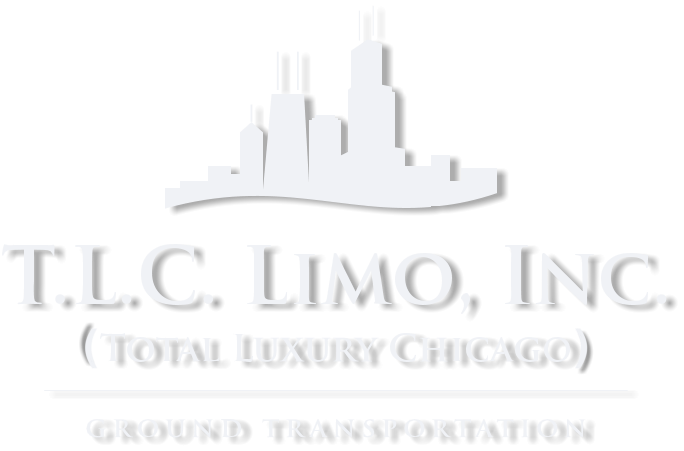 T.L.C. Limo, Inc. (Total Luxury Chicago)